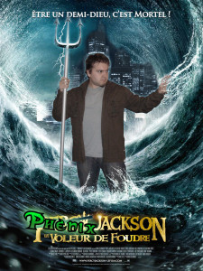 Phenix Jackson