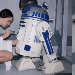 bricole R2