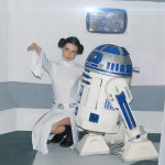 leia et r2 02